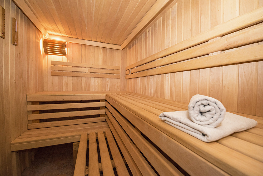 Infra_red_sauna_chronic_pain_byron_bay.jpg