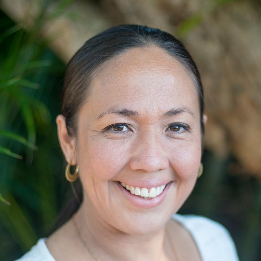 Sarah FoleyNaturopath & Colonic Hydrotherapist -