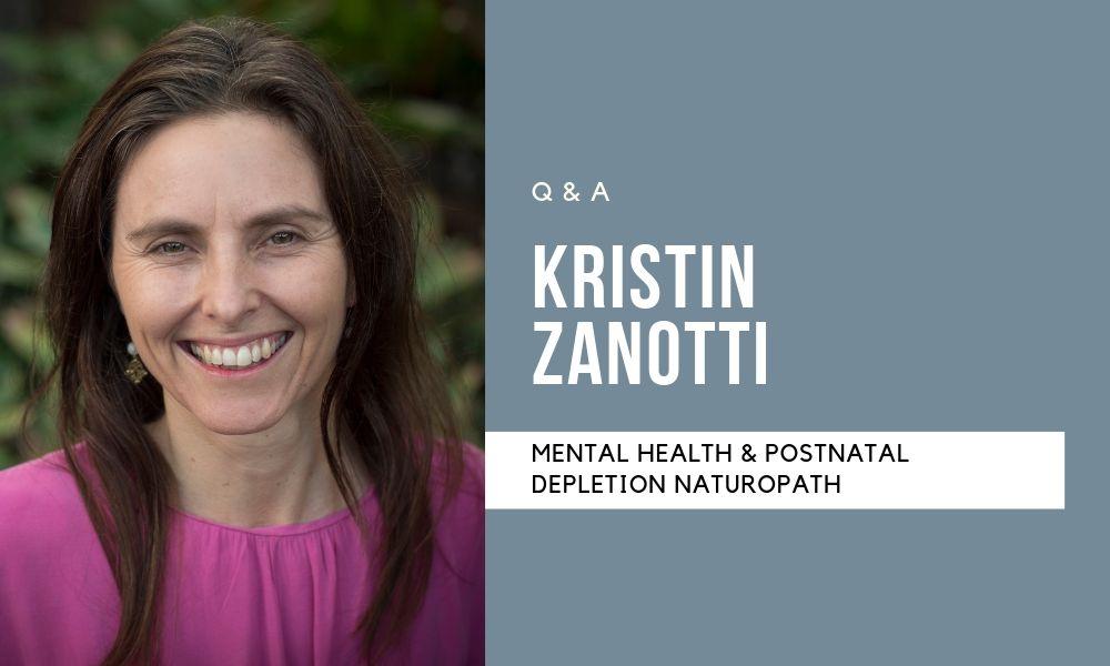 Kristin_Zanotti_Postnatal_Depletion_Naturopath.jpg