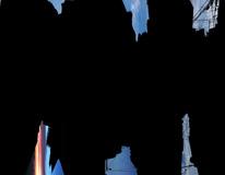 POKLONG ANADING        Urban Canyon    March 21 to April 18, 2015   » VIEW EXHIBITION