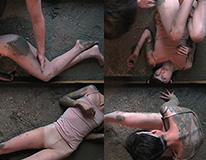 ARTIST TALK  The Camera as Co-Performer Roberta Lima    Zn Saturday, May 03, 2014, 4pm