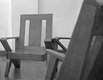ART CONVERSATION   Jon Cuyson, Tessa Guazon, Roland Tolentino, Clod Yambao, & DiscLab     Screening Room Sunday, September 8/15, 2013, 1pm