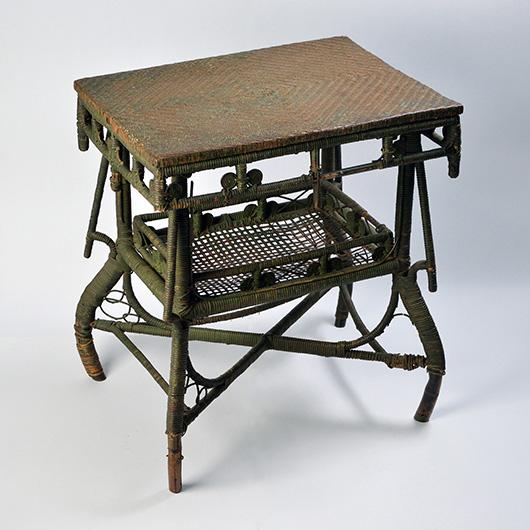 Table, Fort Santiago 1896  Rizal Library, Ateneo de Manila University 2014 90x90cm, c-print