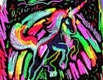 JEONA ZOLETA       The Unicorn Club    PSM January 18 to February 14, 2014