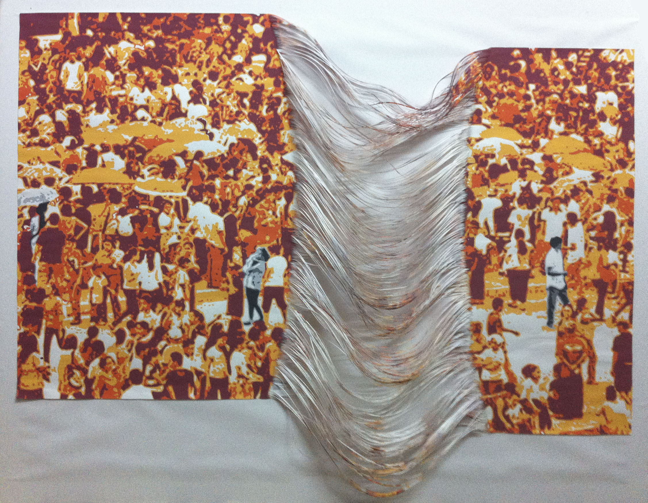 One Beautiful Moment  56x36inches.jpg