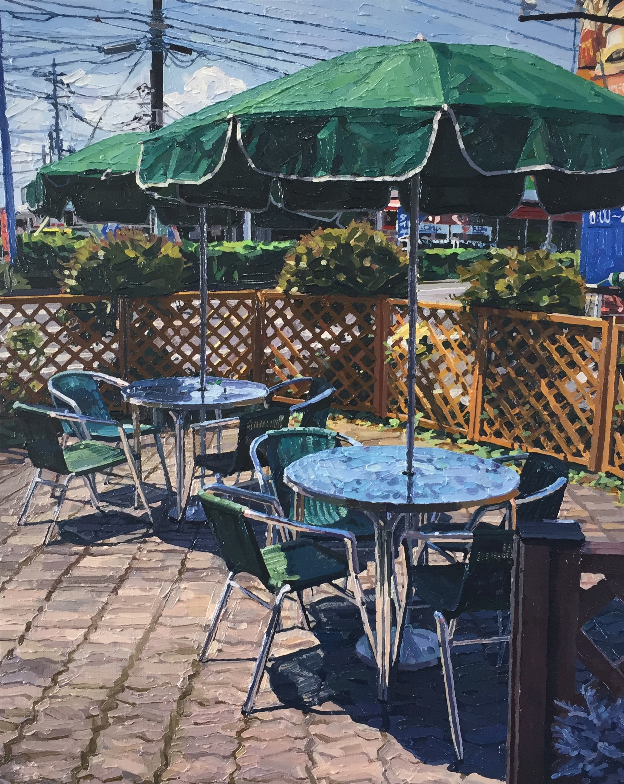 Roadside cafe.jpg