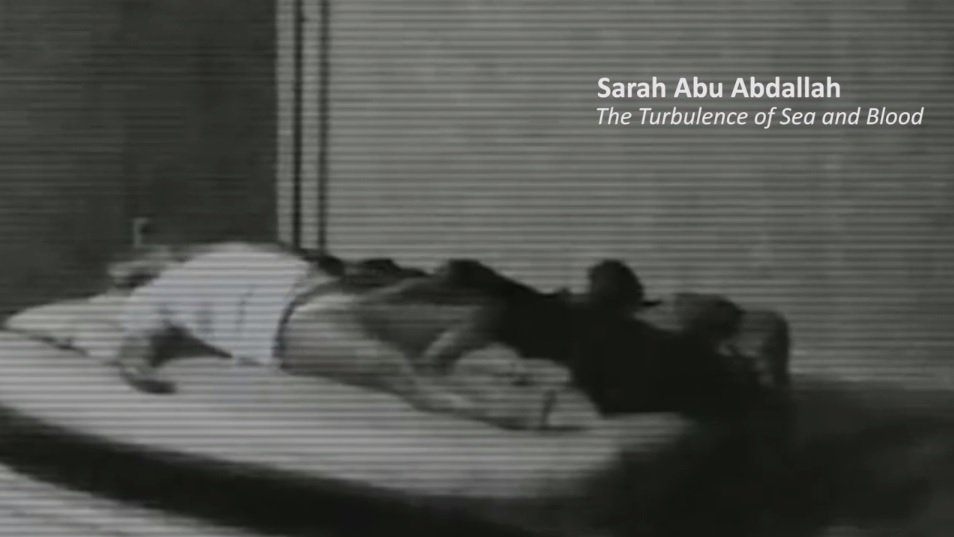 sarah abu abdallah_selected2.jpg