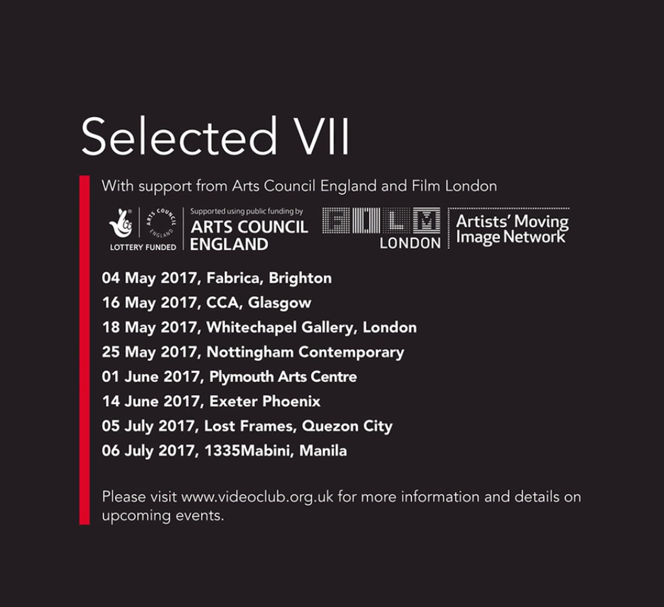 selected VII.jpg