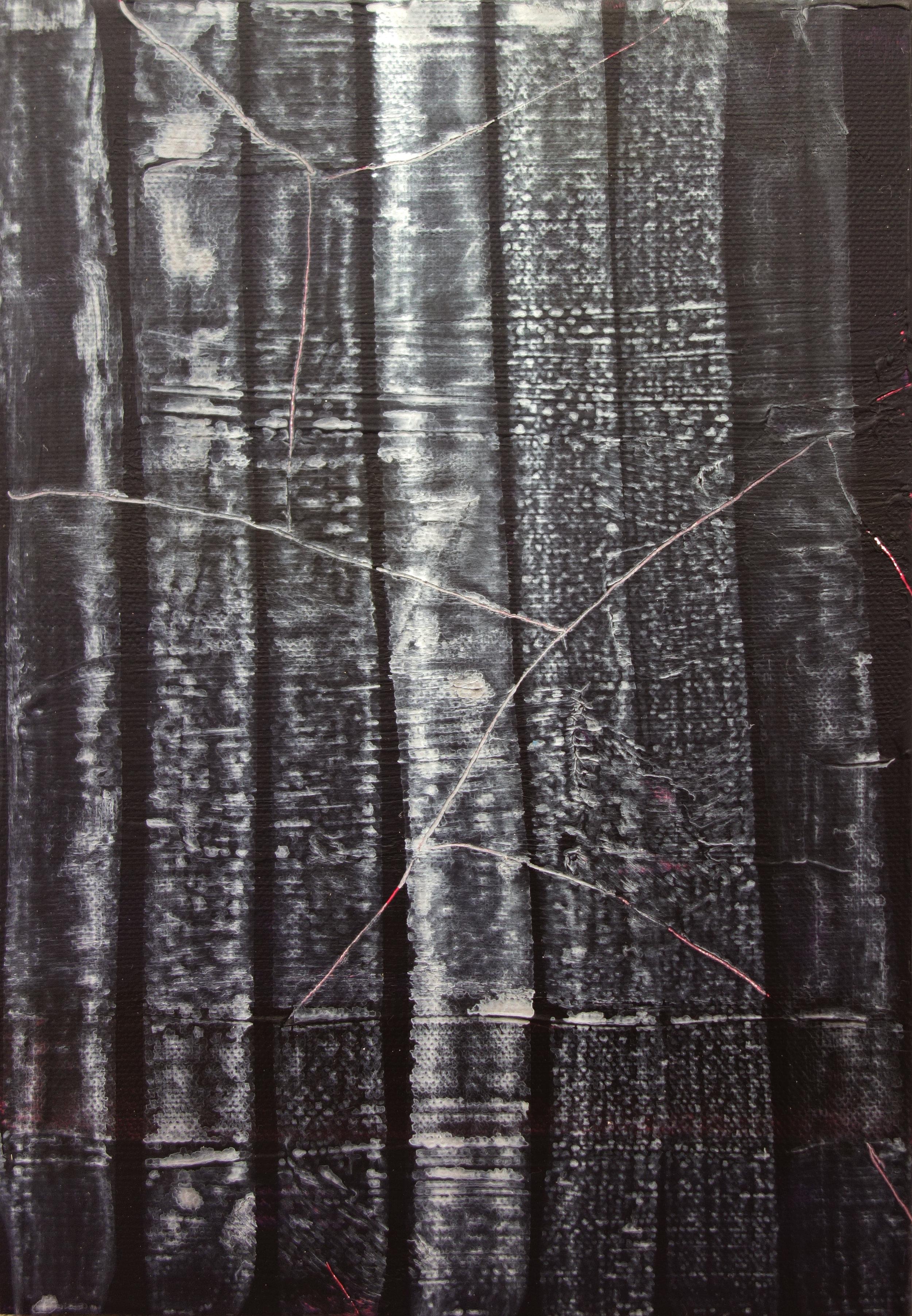 Mark Salvatus_Scratchings 32_2017-2018_Acrylic on Canvas_18x25.5cm.jpg