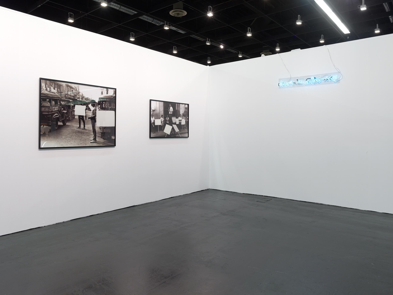 Art Cologne 2018  03.jpg