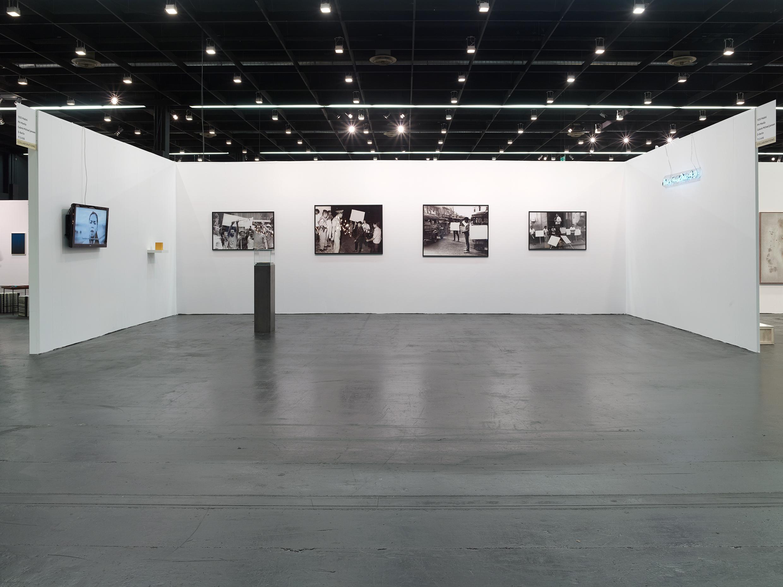 Art Cologne 2018  01.jpg