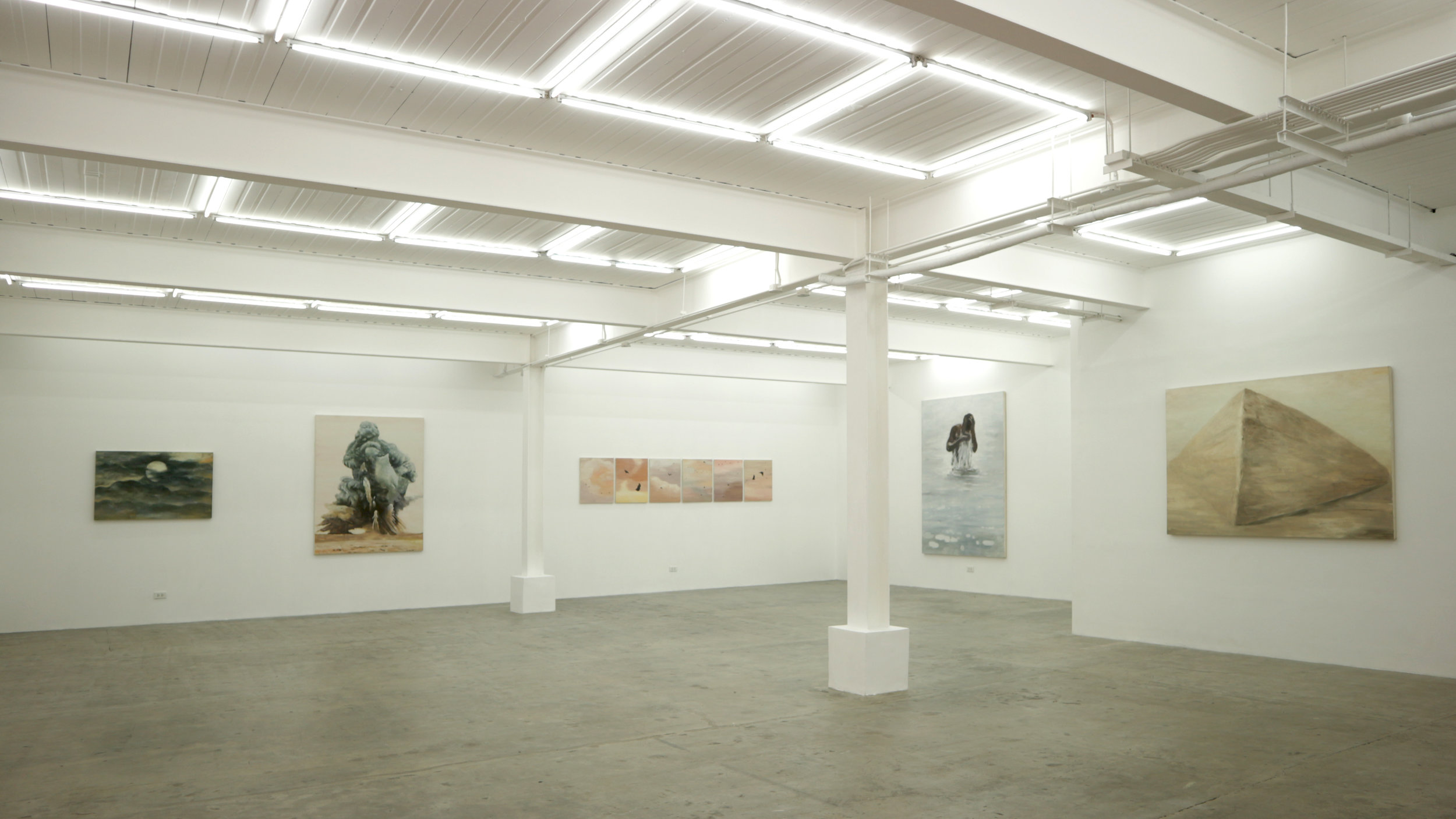 installation view1 (2).jpg