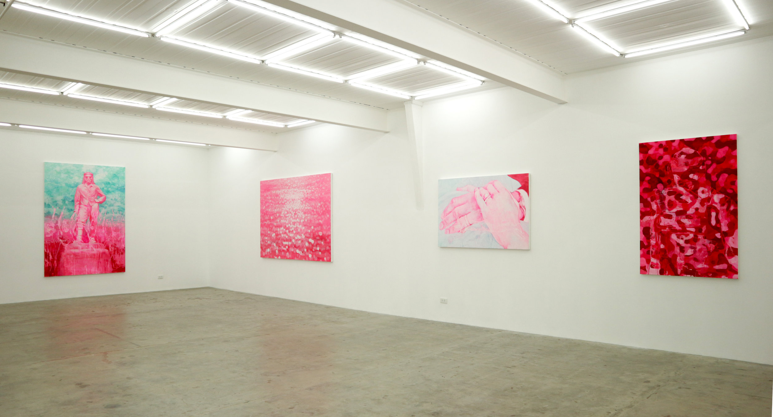 installation view1.jpg