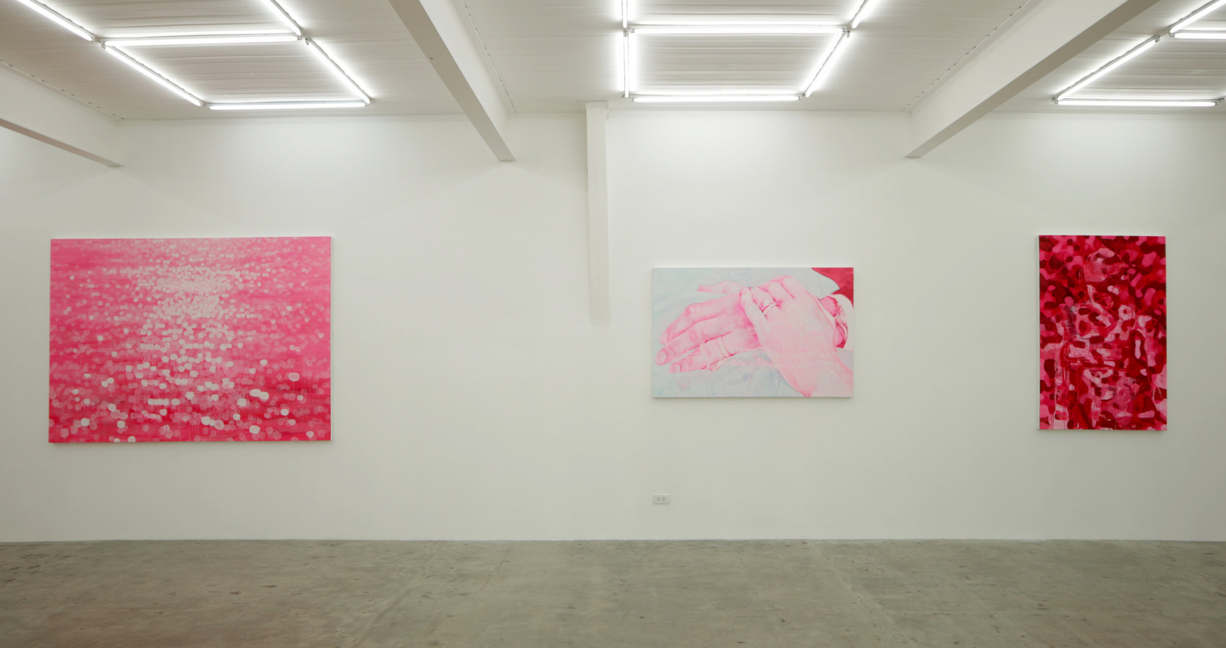 installation view4.jpg