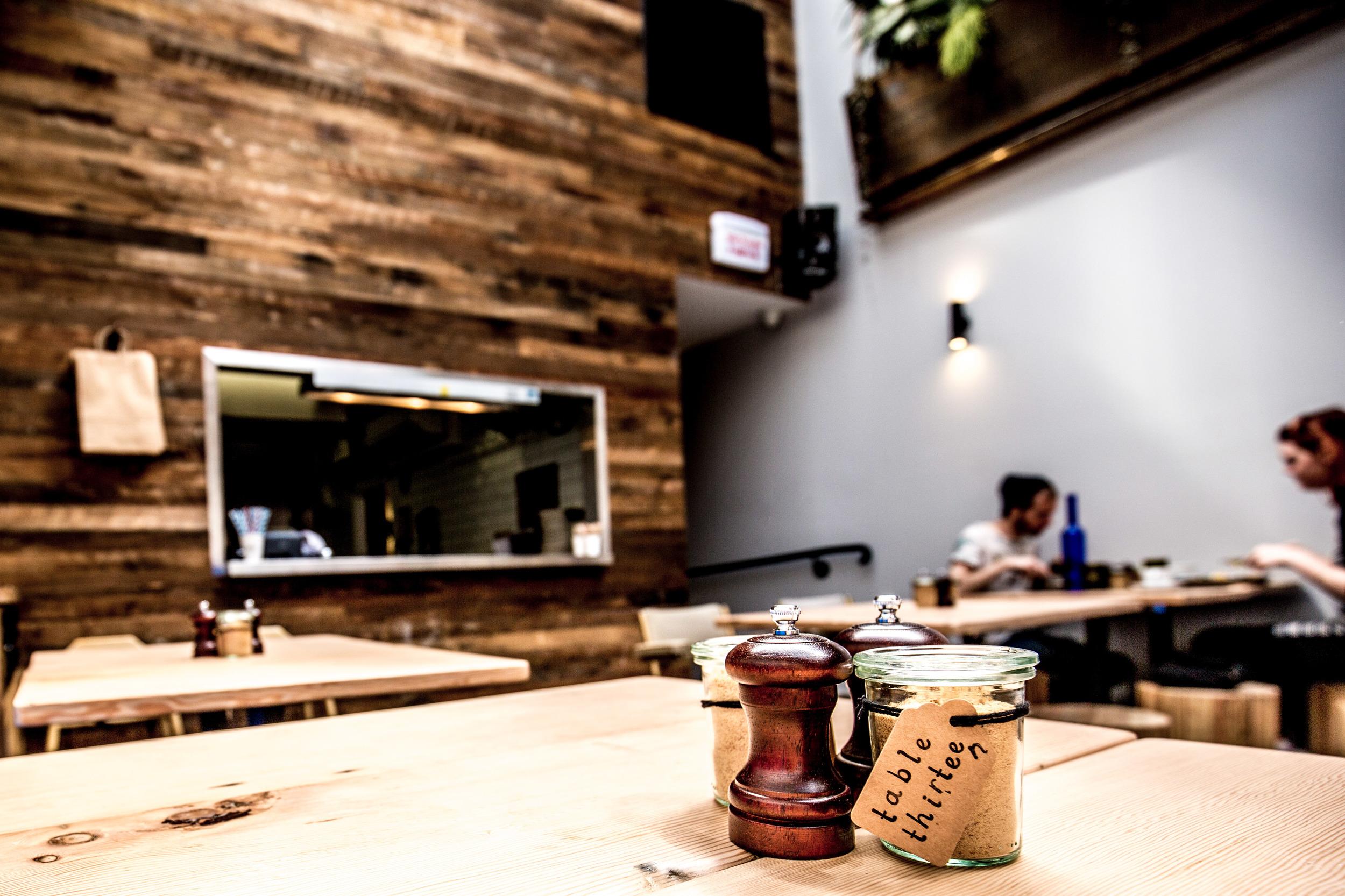 Vertue of the Coffee Drink-12.jpg