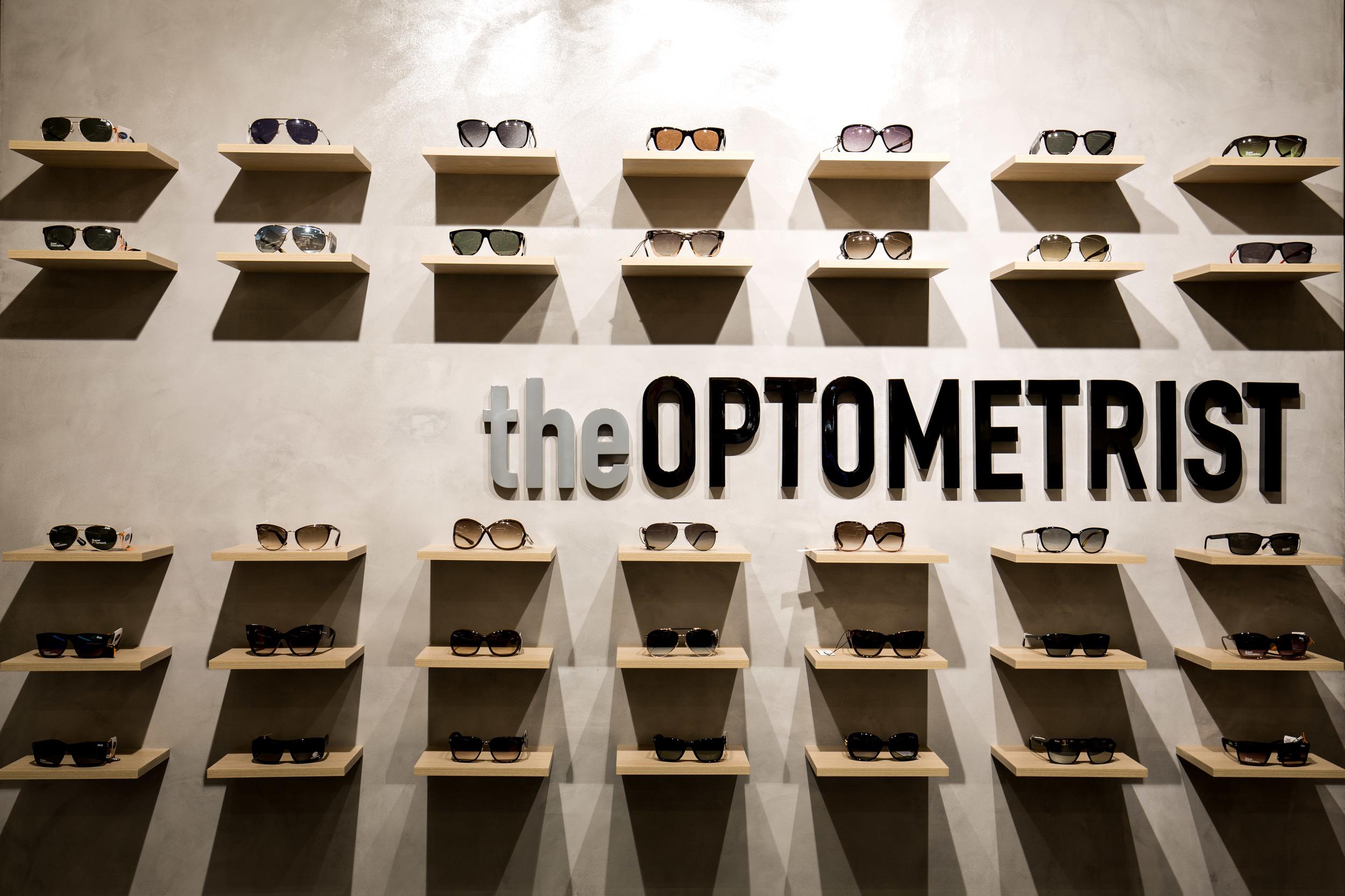 theOPTOMETRIST-7.jpg