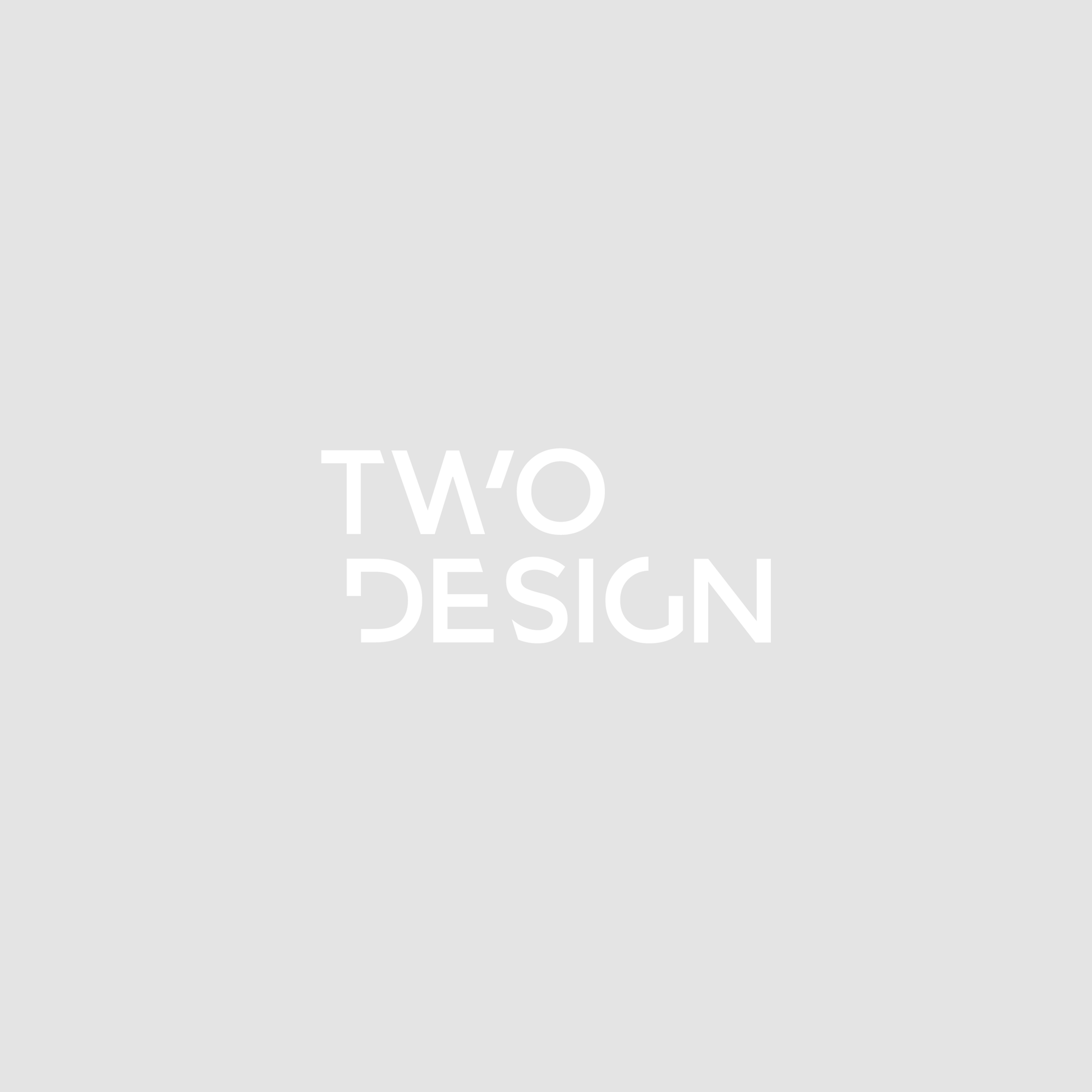 Two_design_placeholder 5.jpg