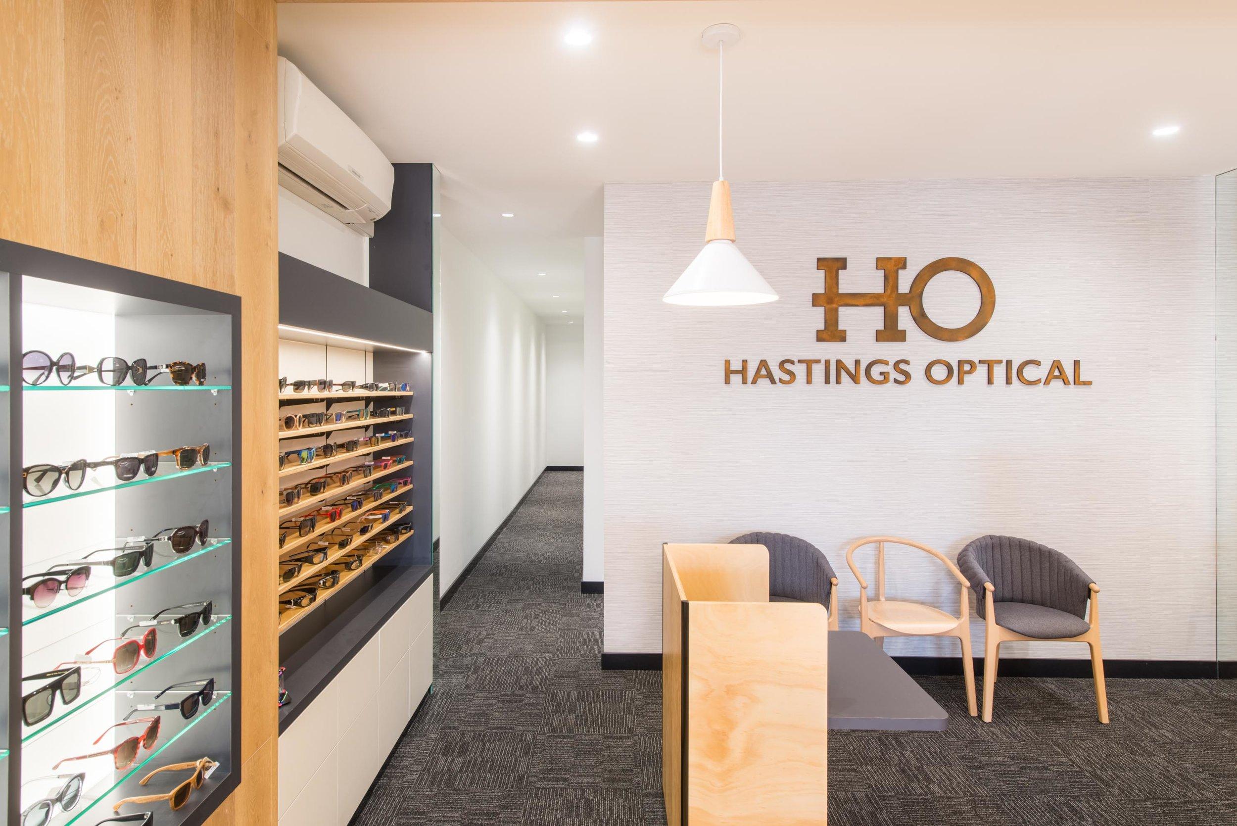 0012  - AAFS Shopfitting - Hastings Optical.jpg