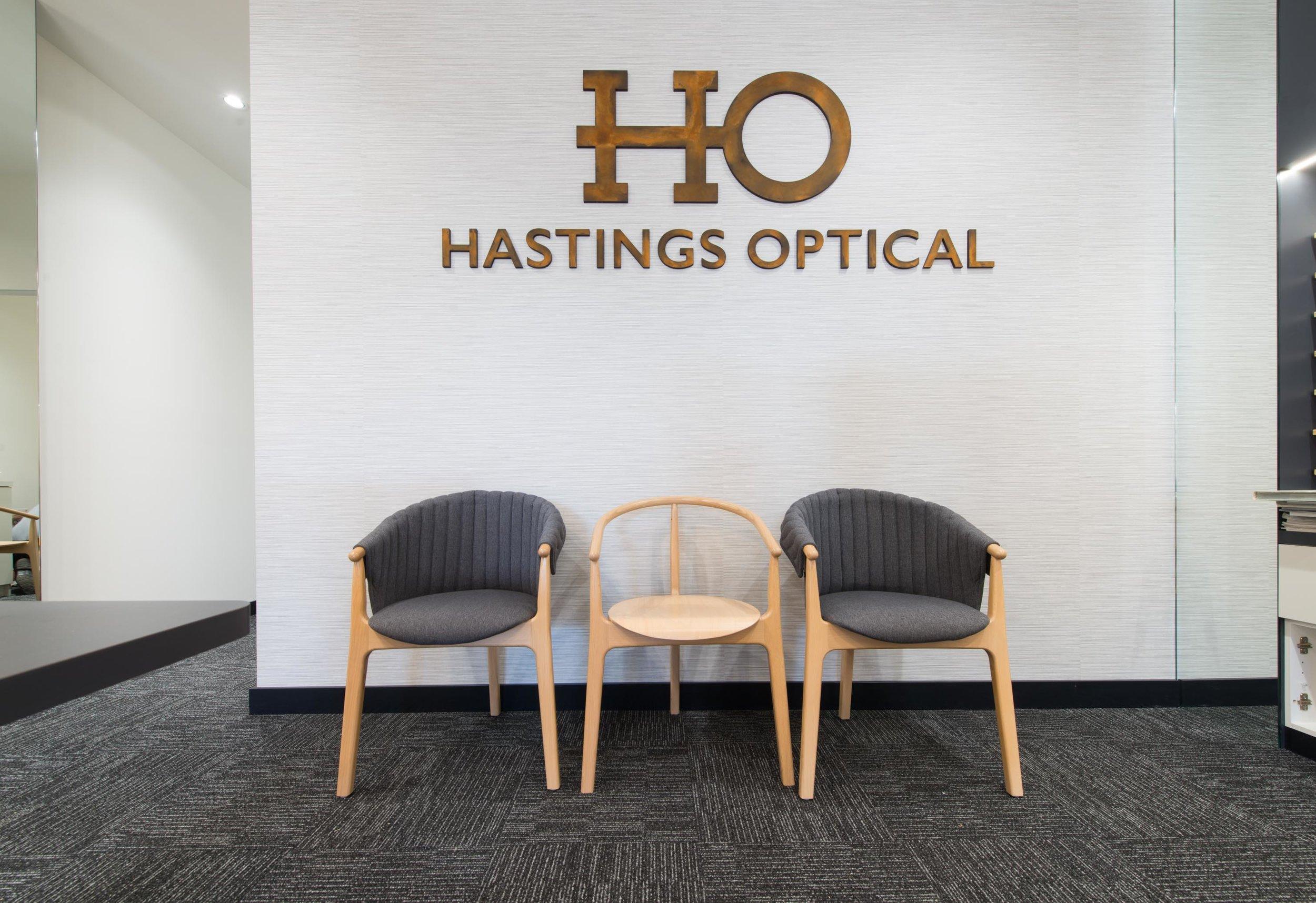 0013  - AAFS Shopfitting - Hastings Optical.jpg