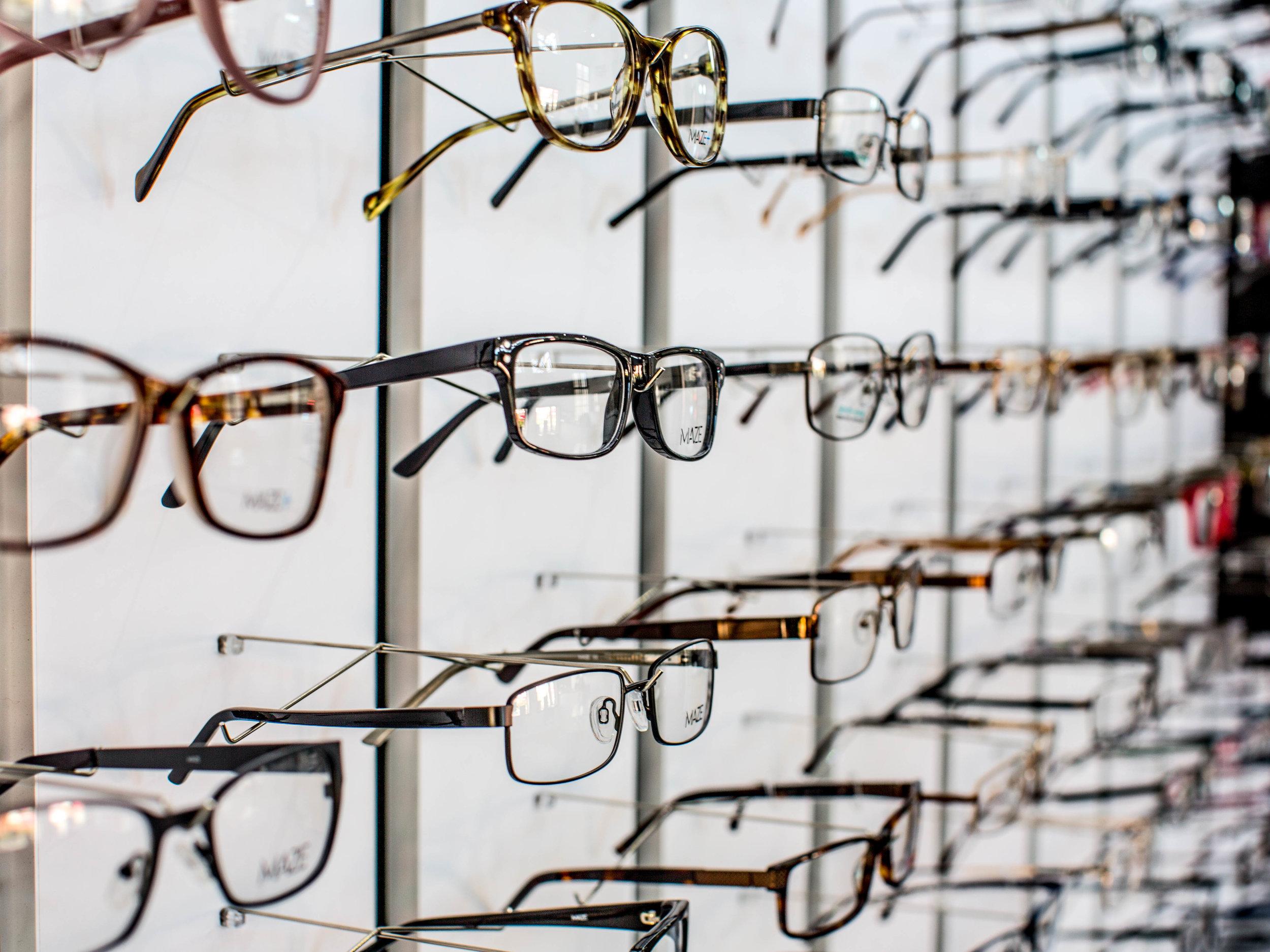 Collin & Kirk Optometrists-21.jpg