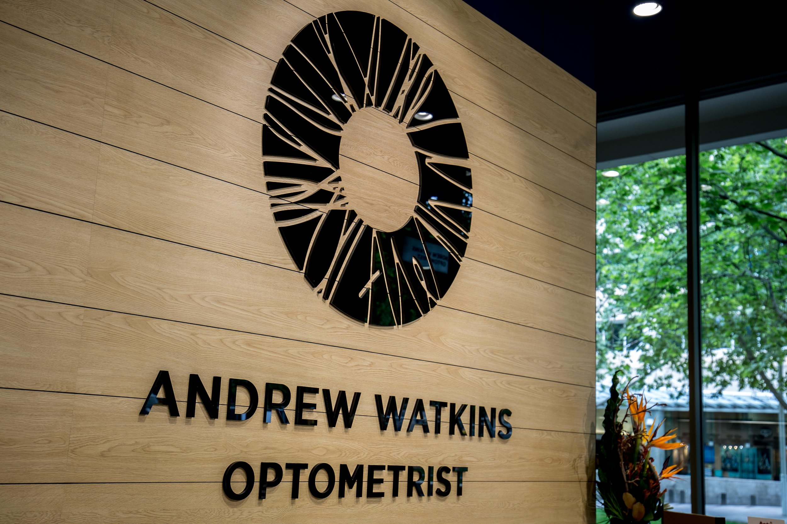 Andrew Watkins Optometry-08.jpg