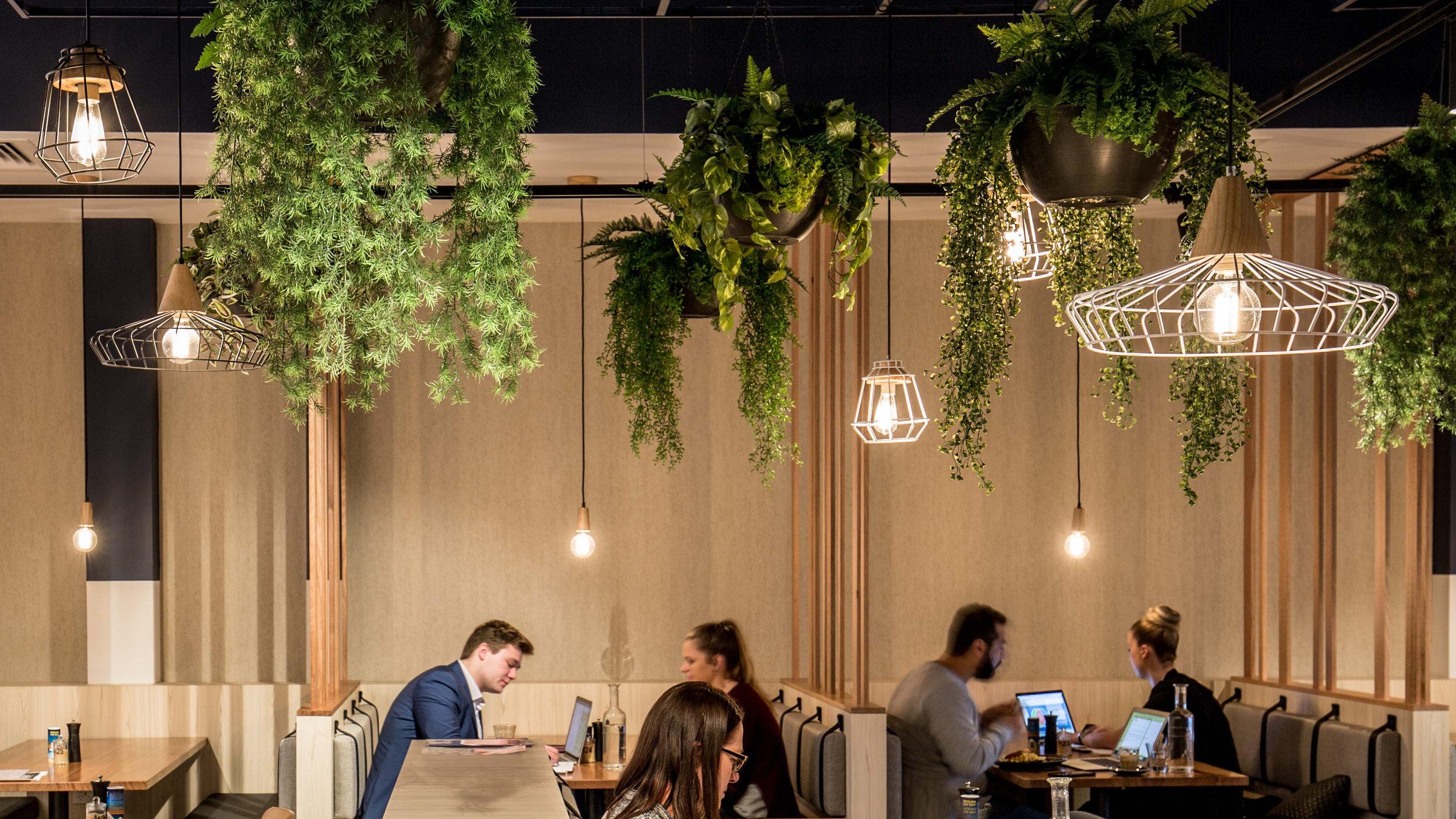 Billys Lounge-7b.jpg