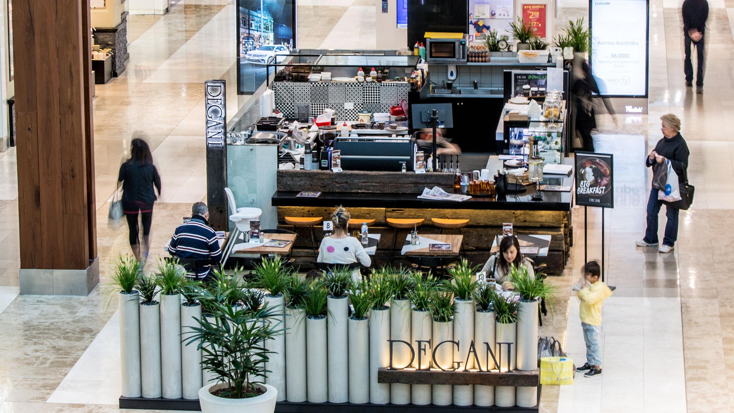Degani Doncaster-1b.jpg