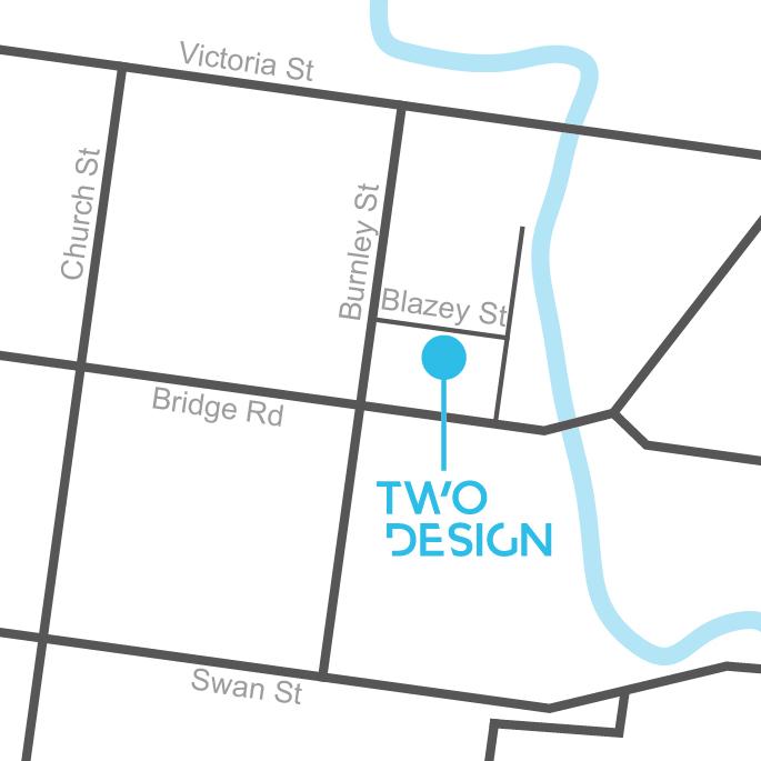 Two Design Map 2.jpg