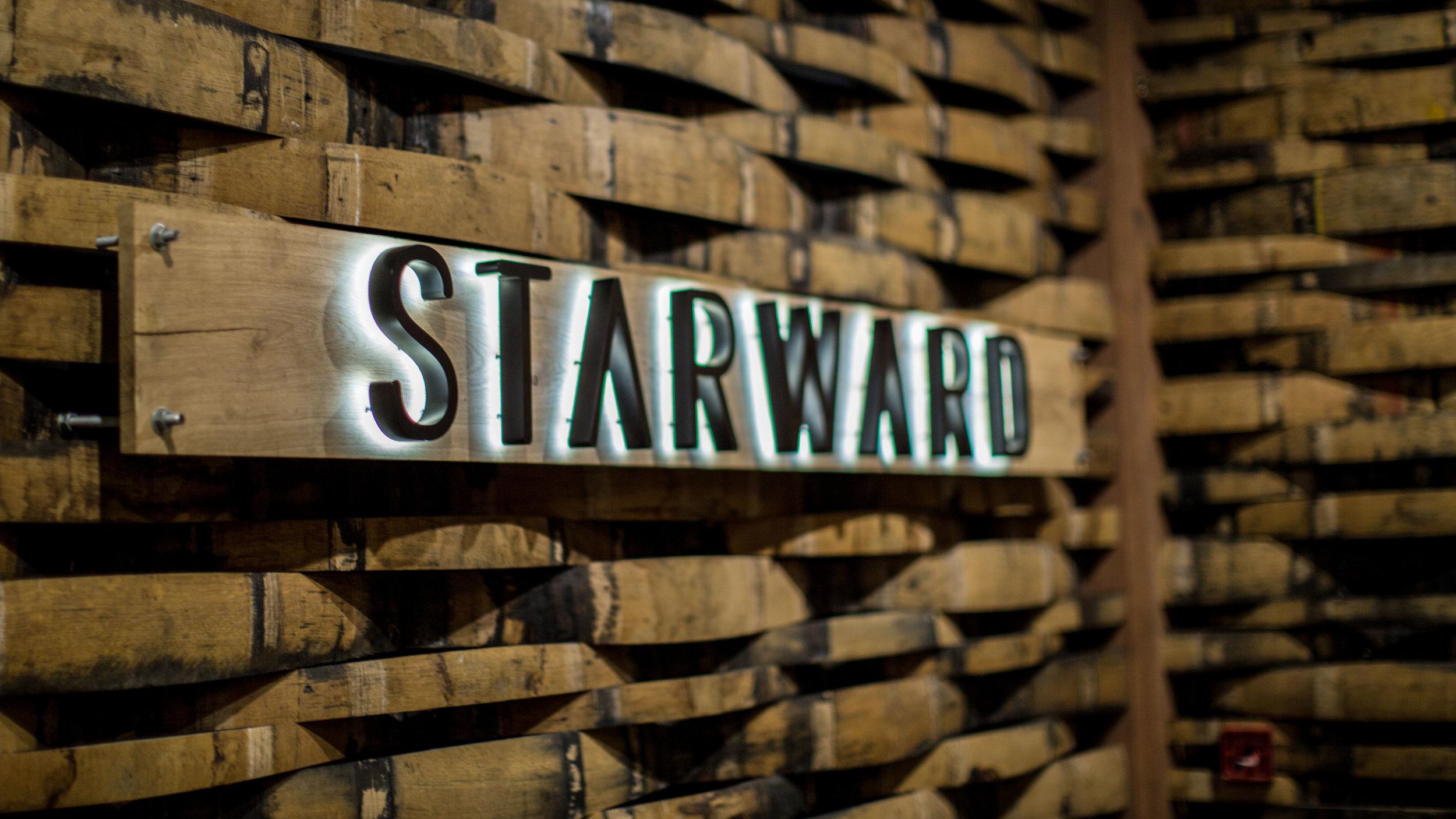 Starward opening-11.jpg