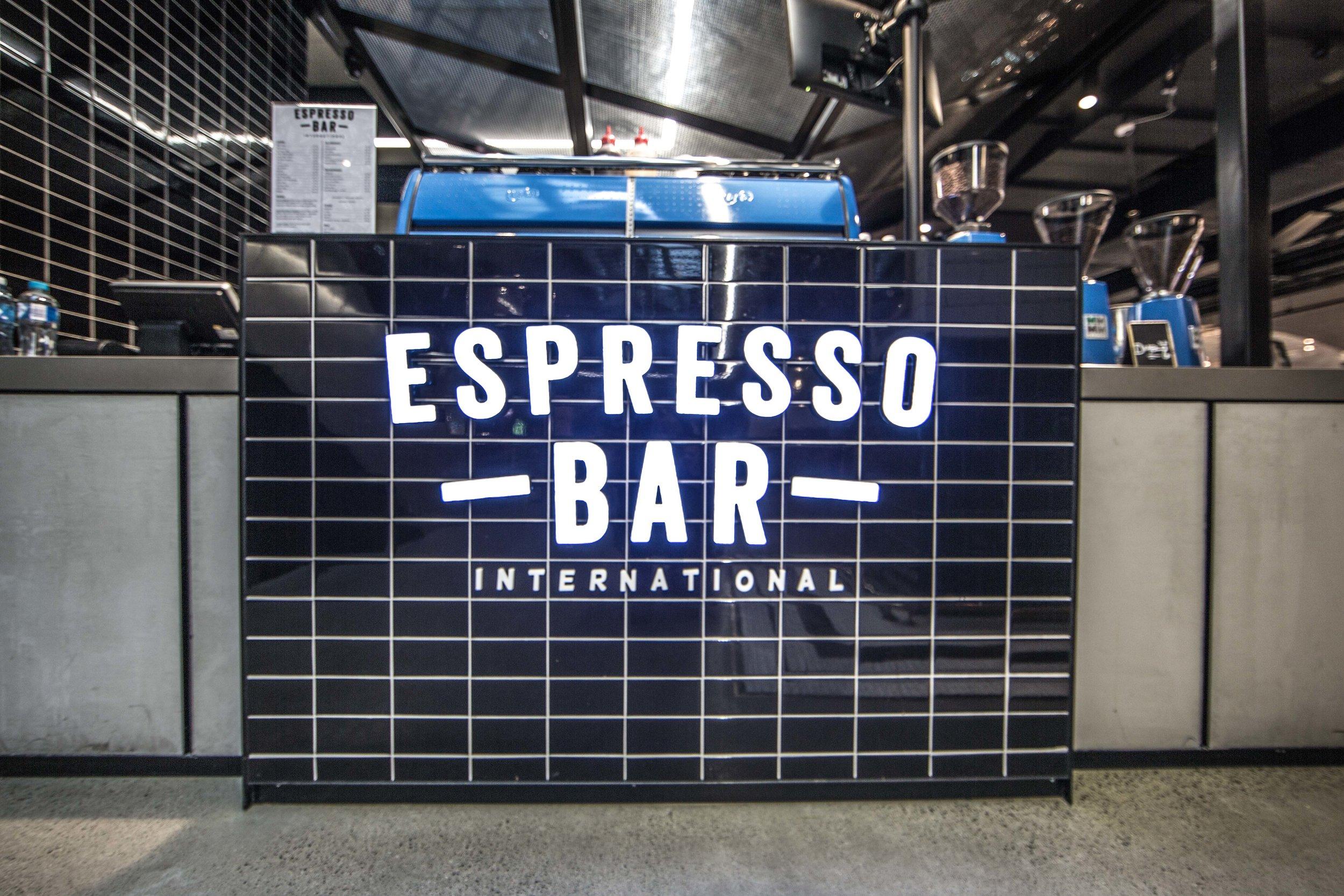 Espresso Bar Collins Sq-5.jpg