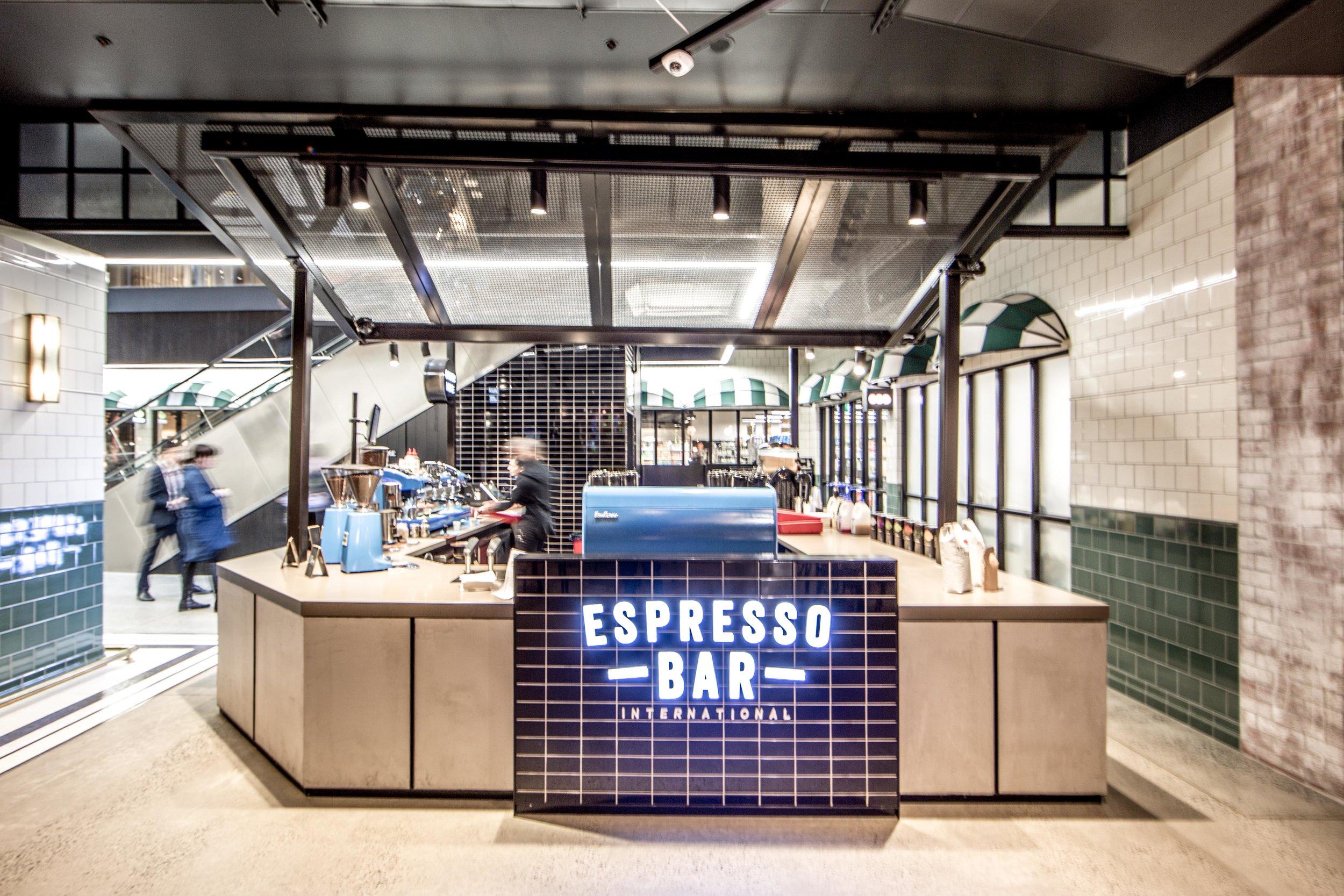 Espresso Bar Collins Sq-7.jpg