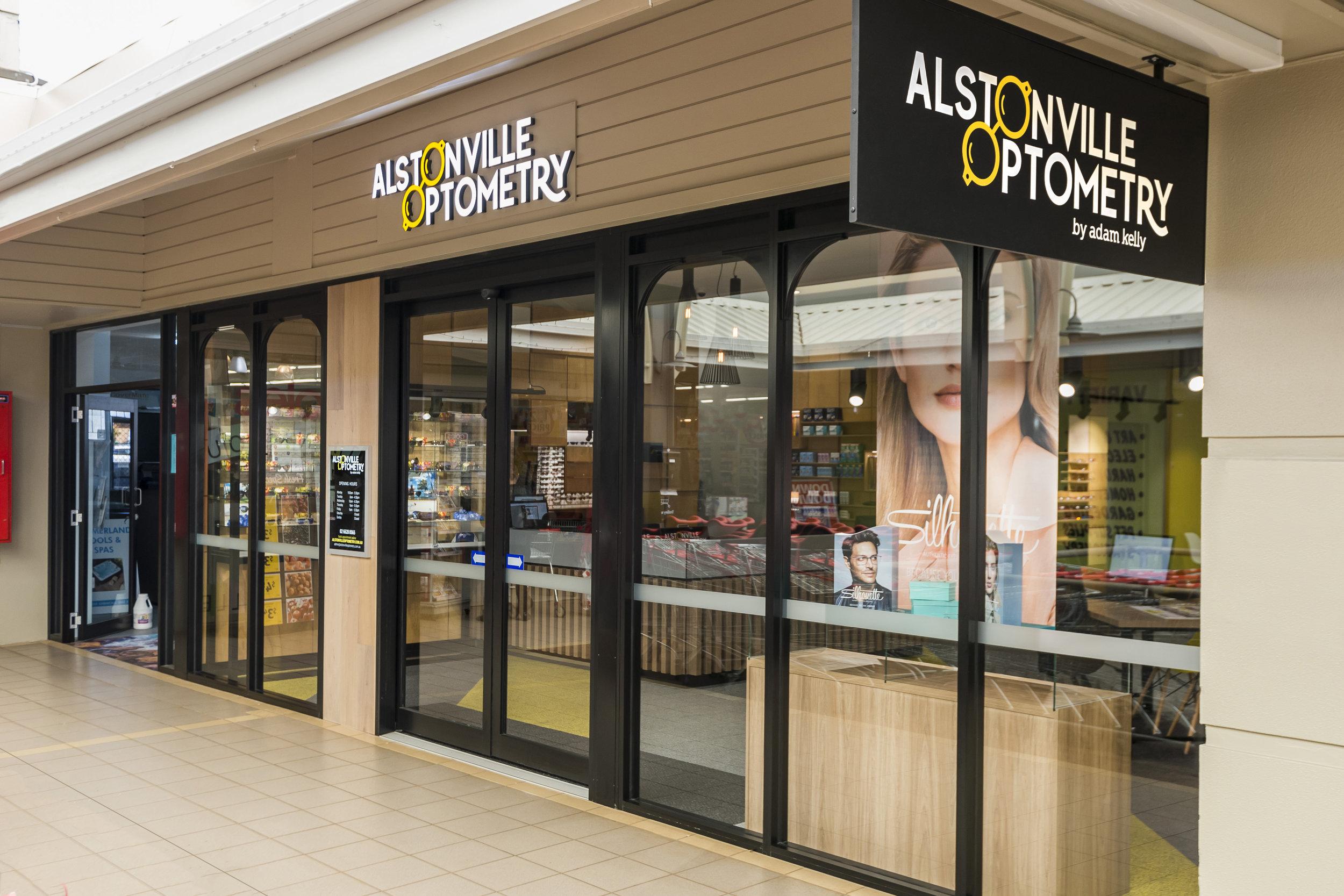 AOpt Shop 24.jpg