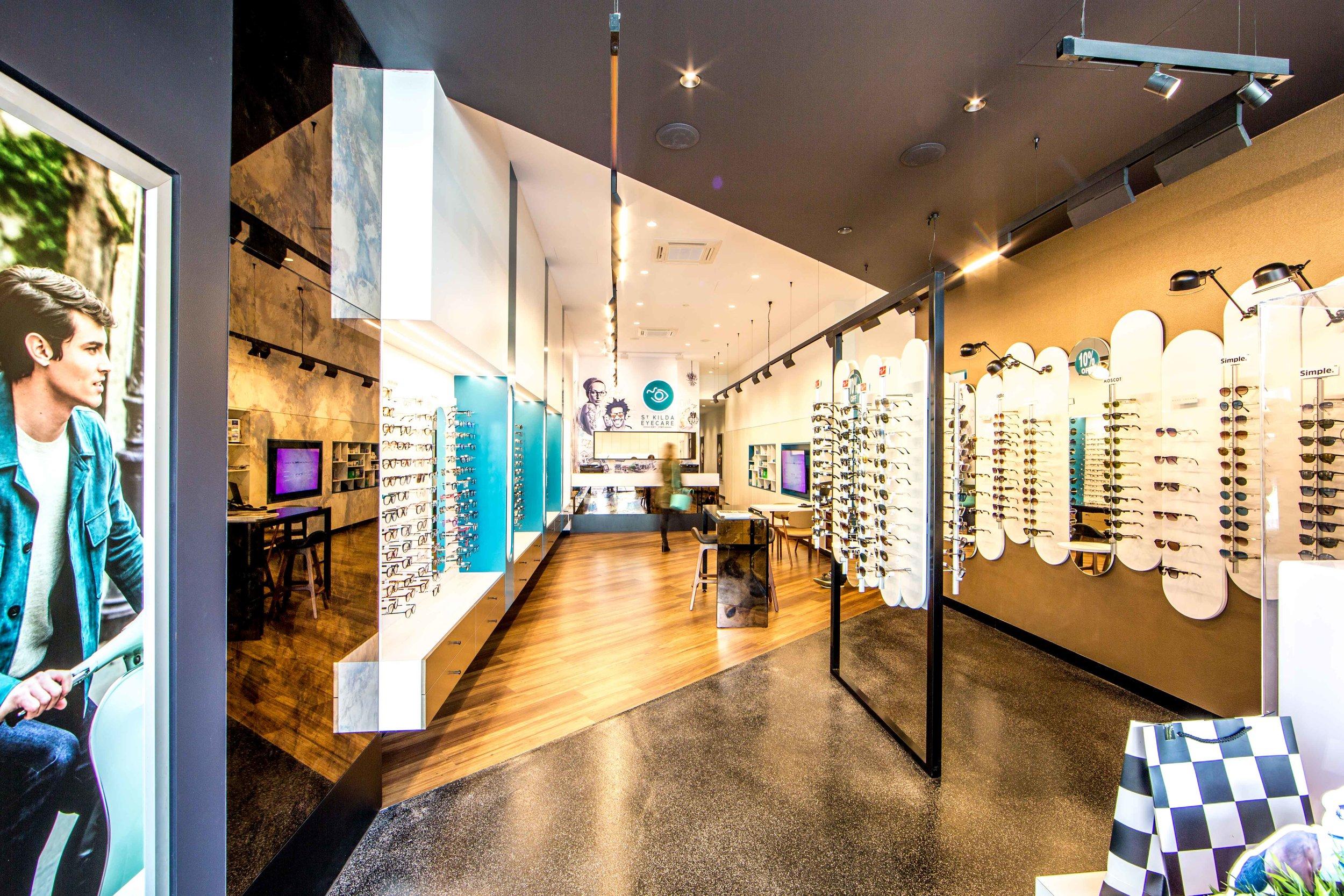 St Kilda Eyecare.jpg