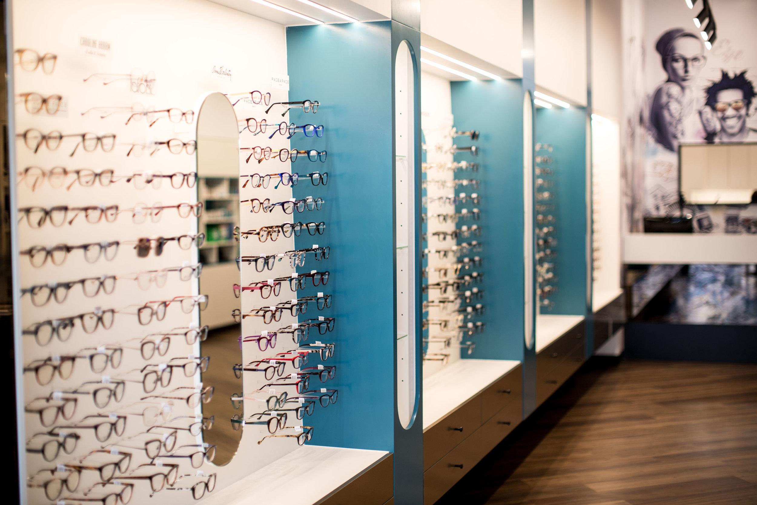 St Kilda Eyecare-14.jpg