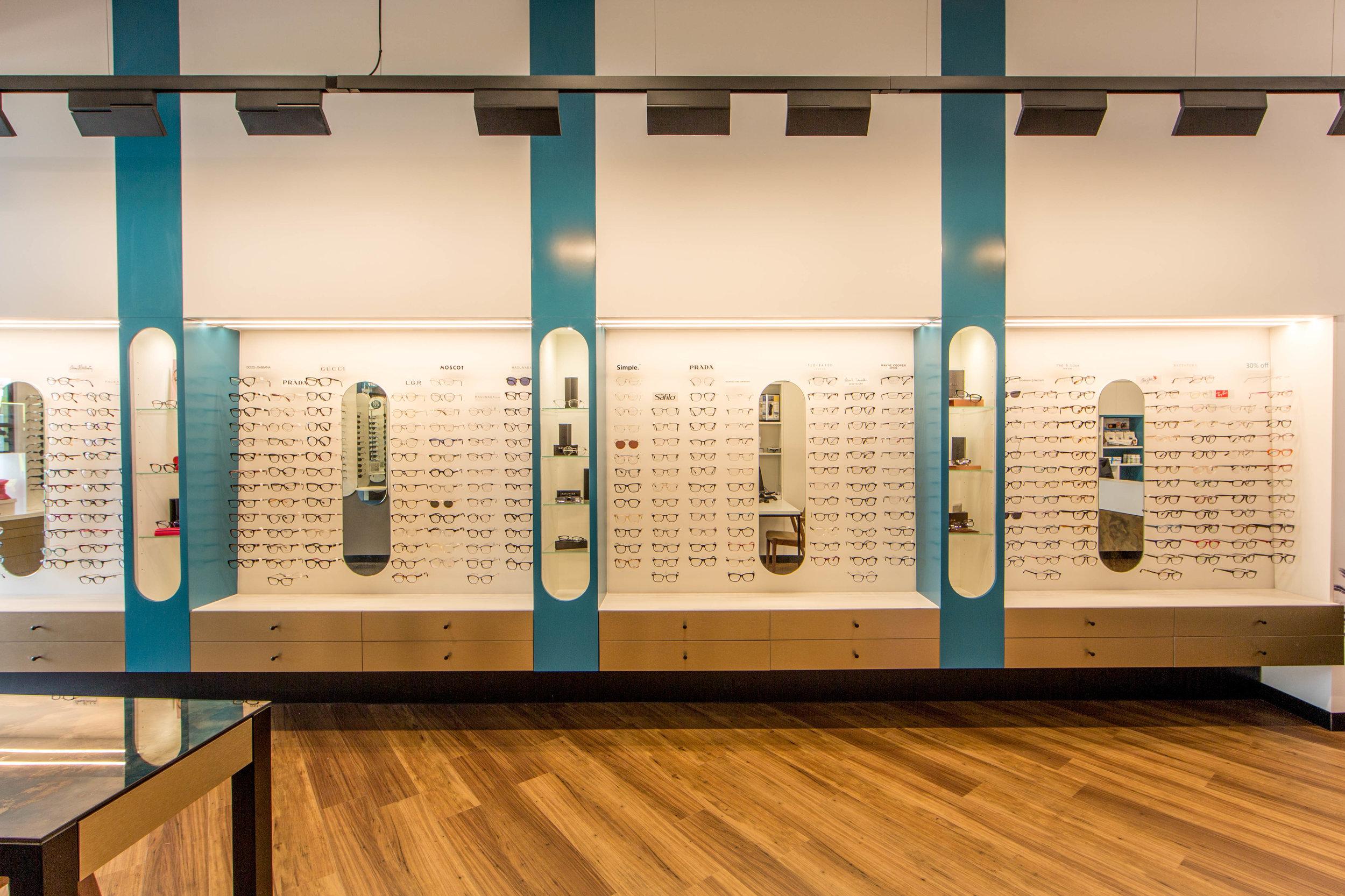 St Kilda Eyecare-7.jpg