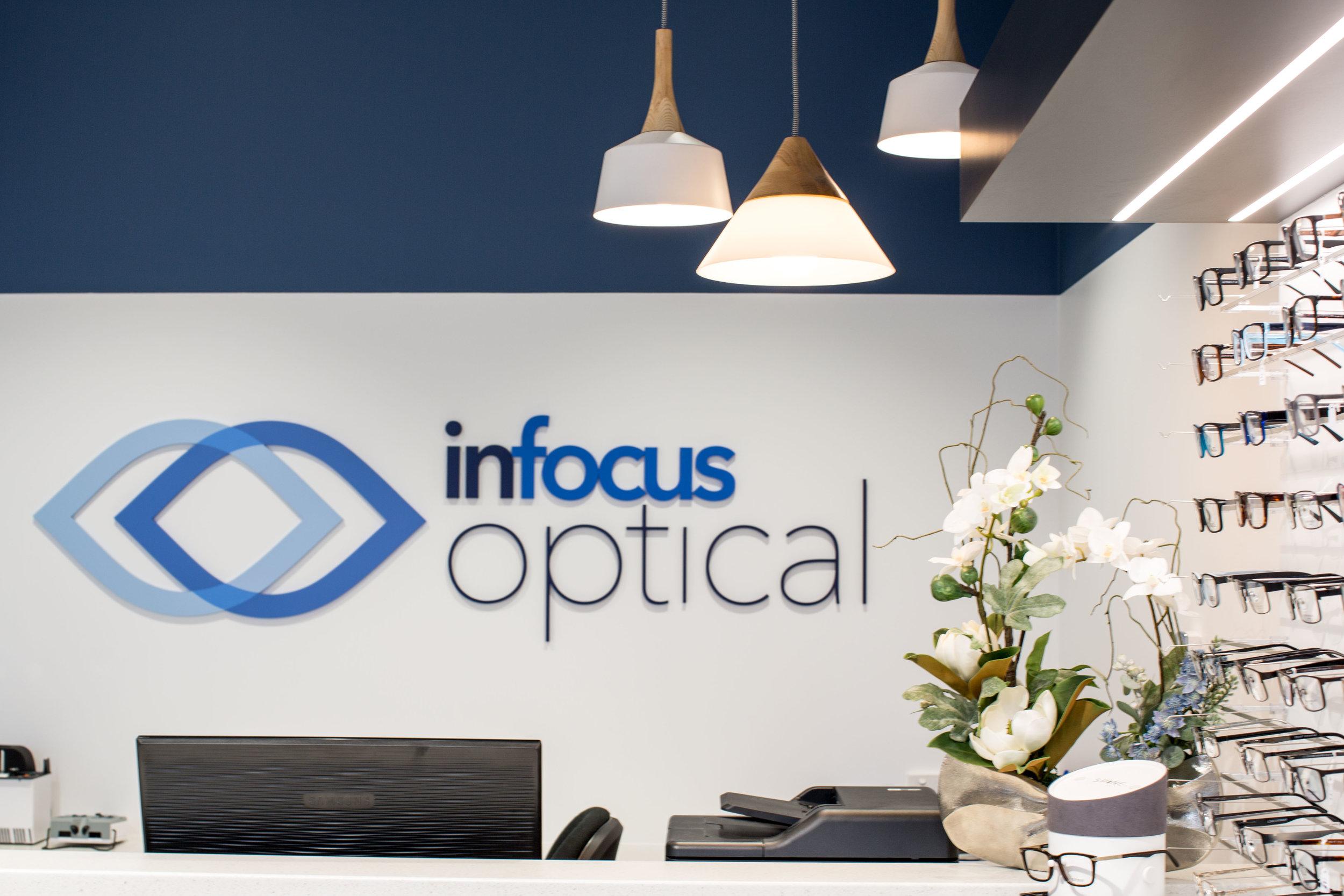 In Focus Optical-15.jpg