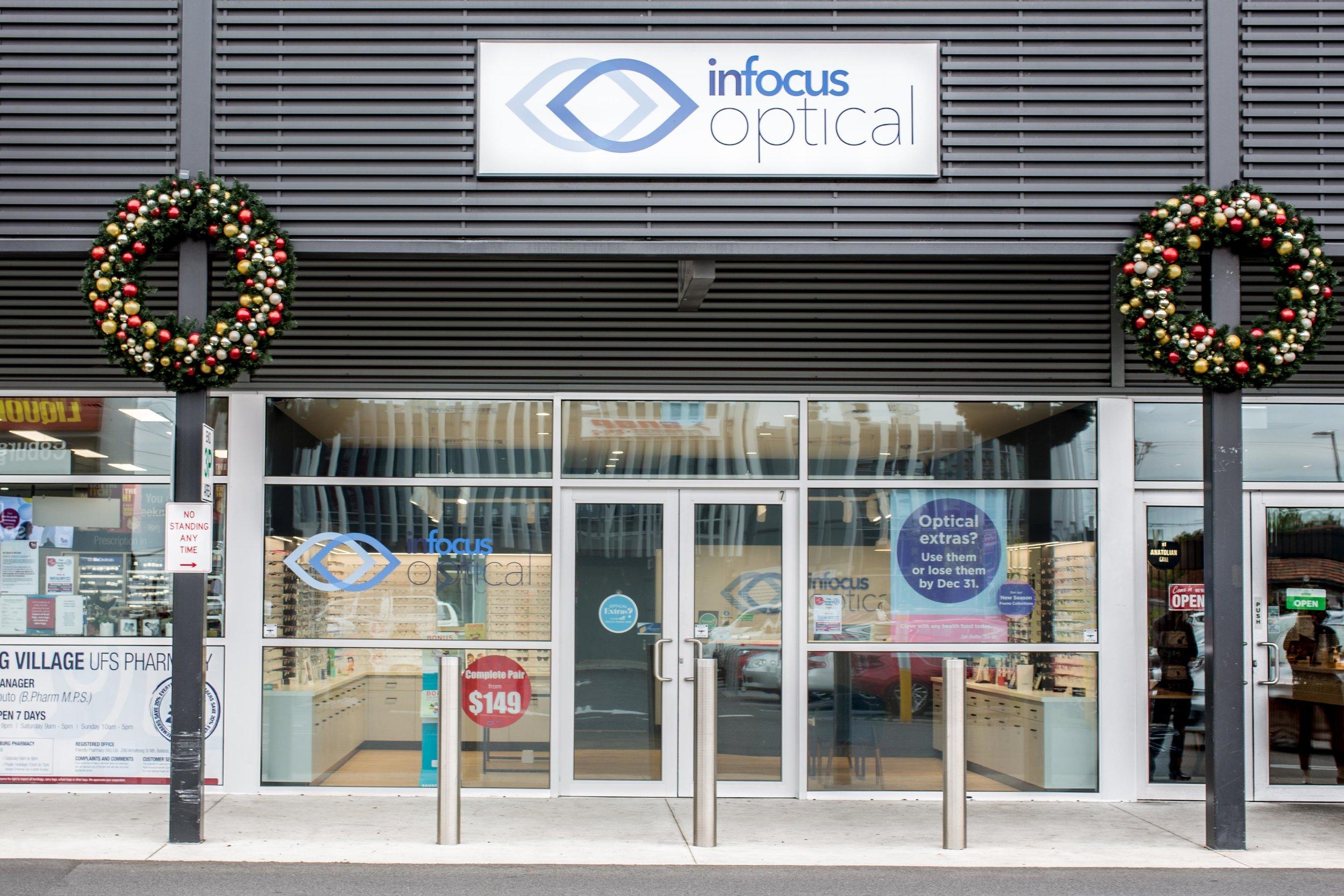 In Focus Optical-13.jpg