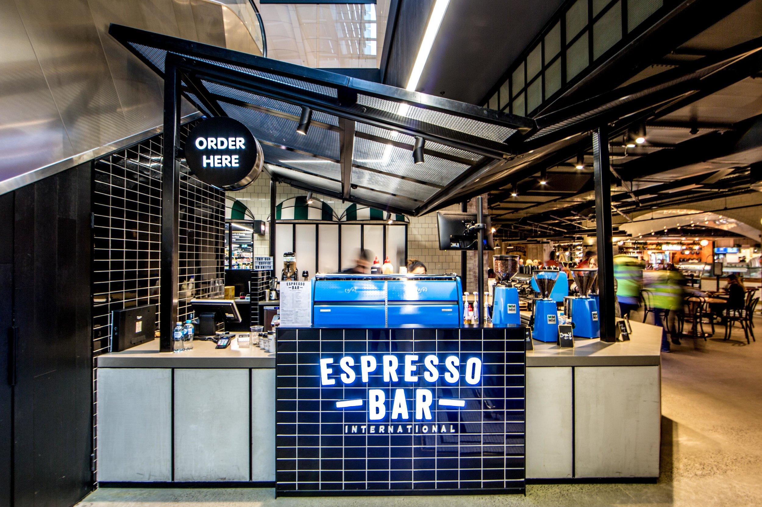 Espresso Bar Collins Sq-3.jpg