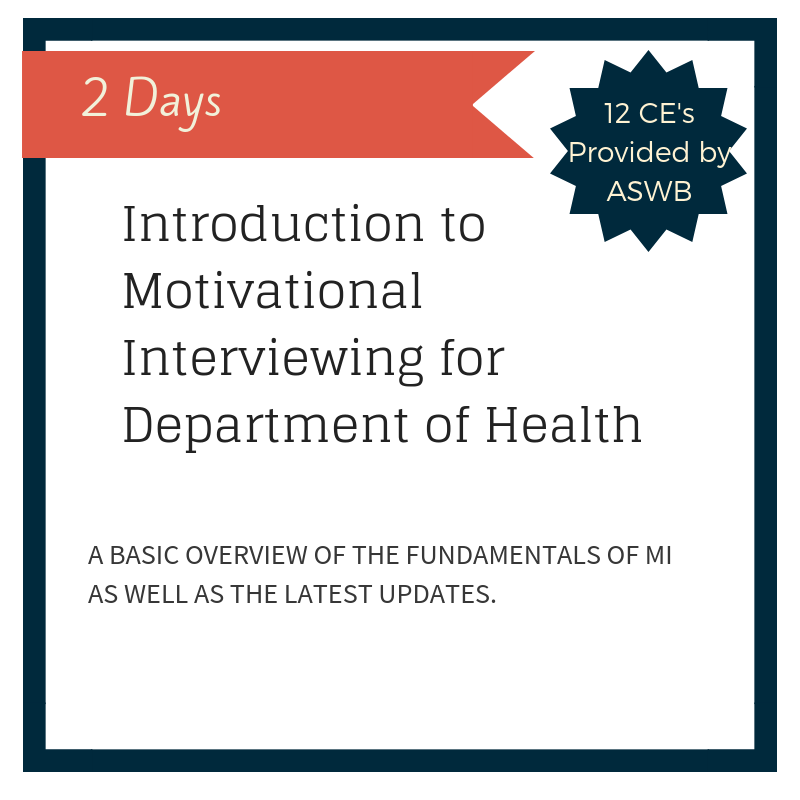 2 Days Intro Health Dept.png