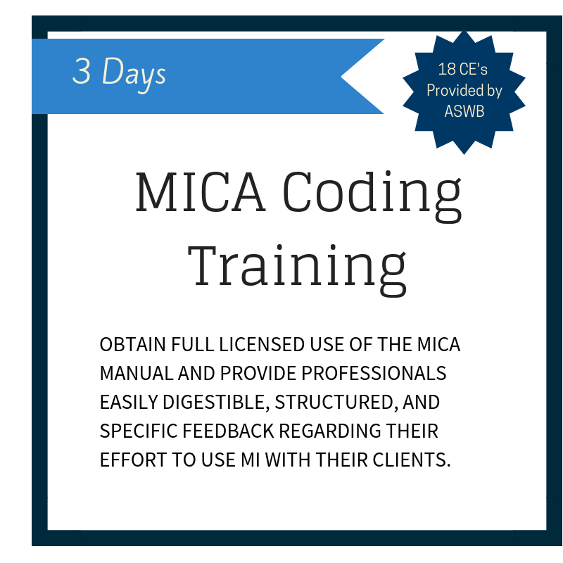 3 day MICA Training.png