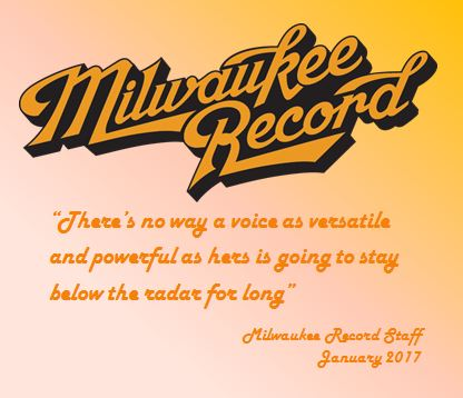 Milwaukee Record Review