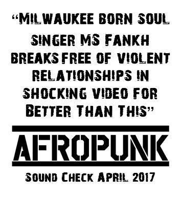 Afropunk Quote.JPG