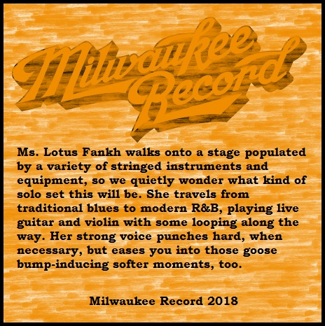 Milwaukee Record.jpg