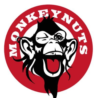 monkeynuts.jpg