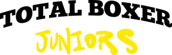 TotalBoxer-Juniors-350px-yellow.png