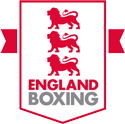 EnglandBoxing.png