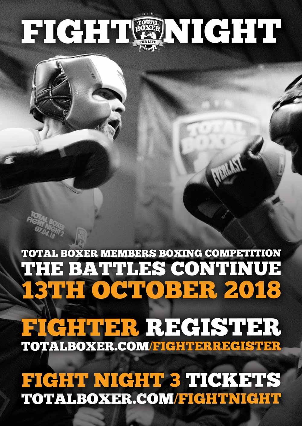 Fight-Night-Poster-03lores.jpg