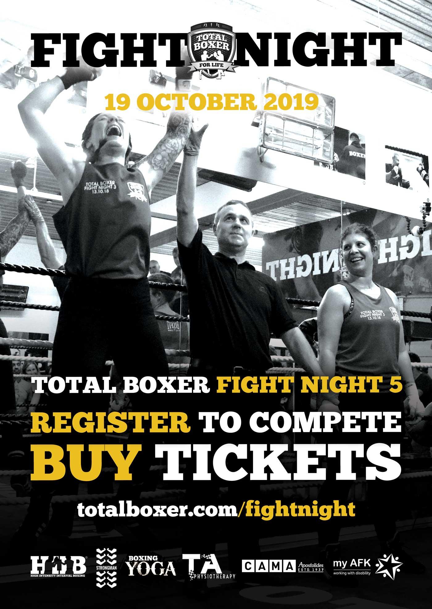 Fight-Night-5-Poster-Web.jpg