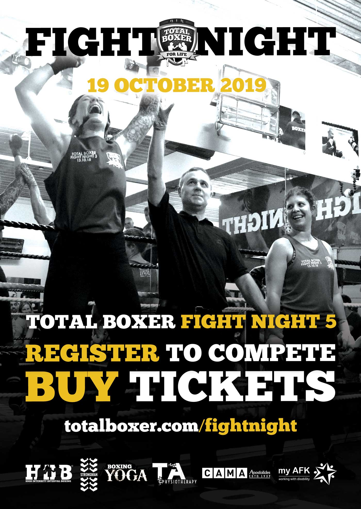 Fight-Night-5-Poster-Web.jpg