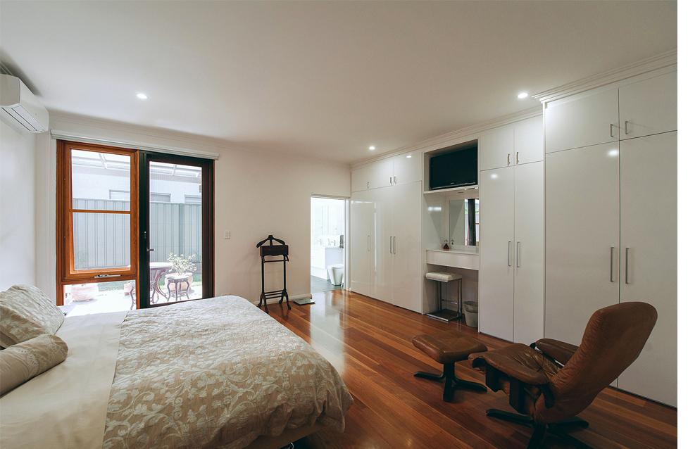 Bull Creek - Perth - Bedroom.jpg
